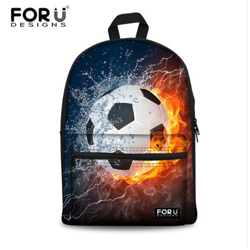 Online Get Cheap Book Bags for Middle School -Aliexpress.com ...