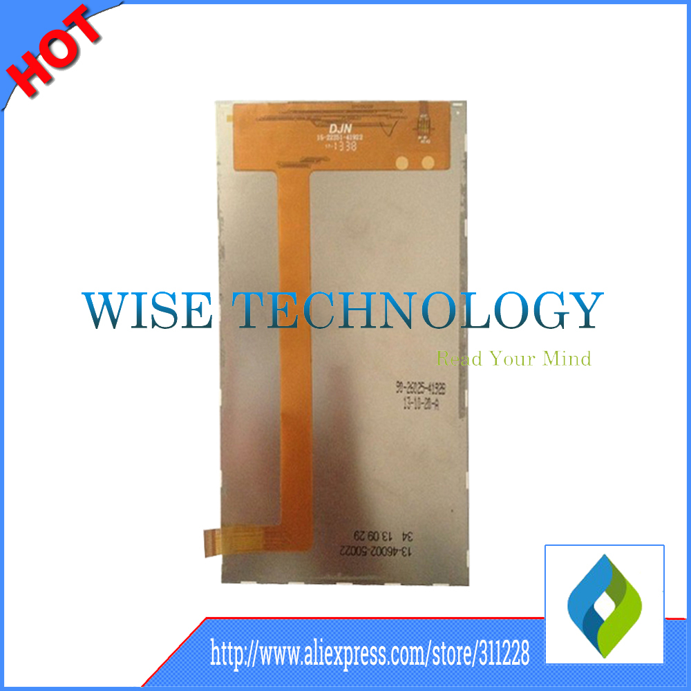 Para NGM DINÁMICO AMPLIO panel de visualización de la pantalla LCD Del Teléfono