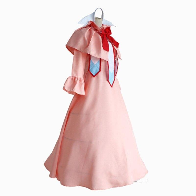 + Son (elbise Kuyruk 7