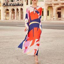 977d867cea1f4 Popular Kaftan Dress Plus-Buy Cheap Kaftan Dress Plus lots from ...