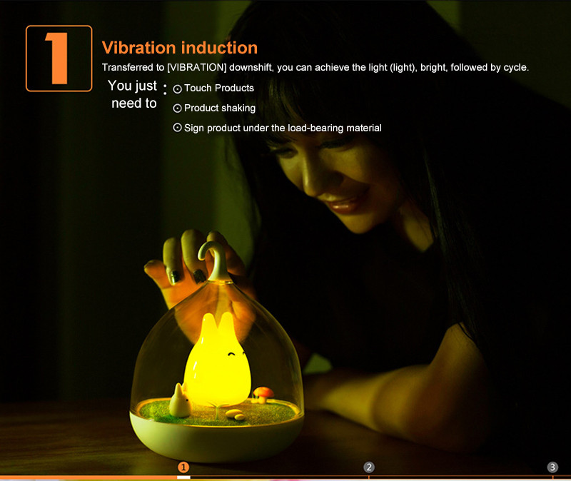 bulb night light (5)