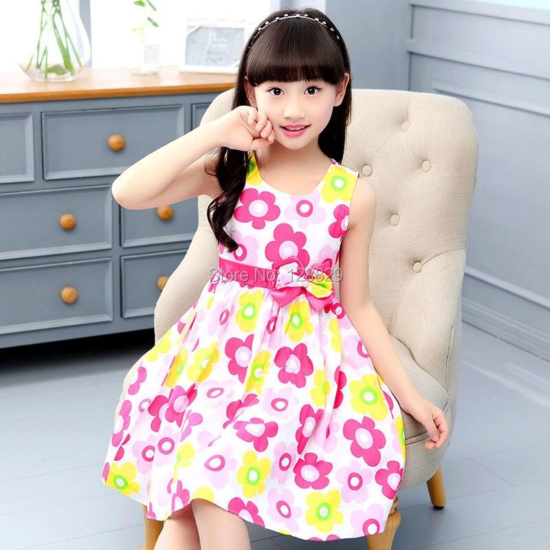 Summer Dresses (10)