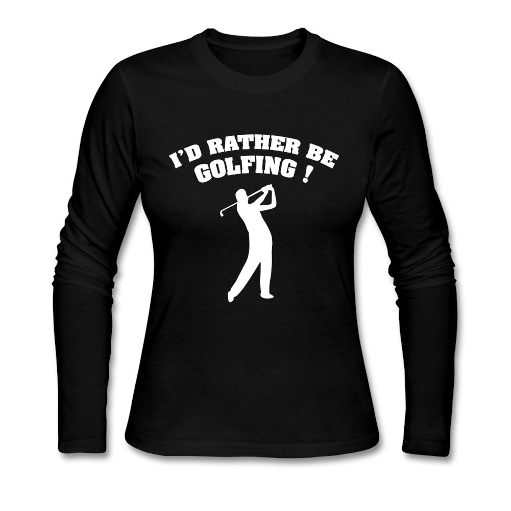Online get cheap golf tee printing for Print t shirt cheap