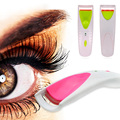 Electric Eye Lashes Curler Automatic Long Lasting Heated Eyelash  Makeup Kit  Curler Grip Pincel Maquiagem Eyelash Curler