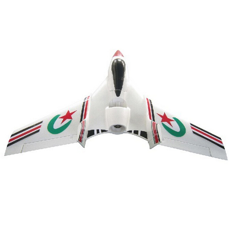 US $69 0 |Free shipping RC concept 50 EDF EPO Ducted fan 50mm Ducted plane  Airplane frame kit only remote control plane for hobby model-in RC