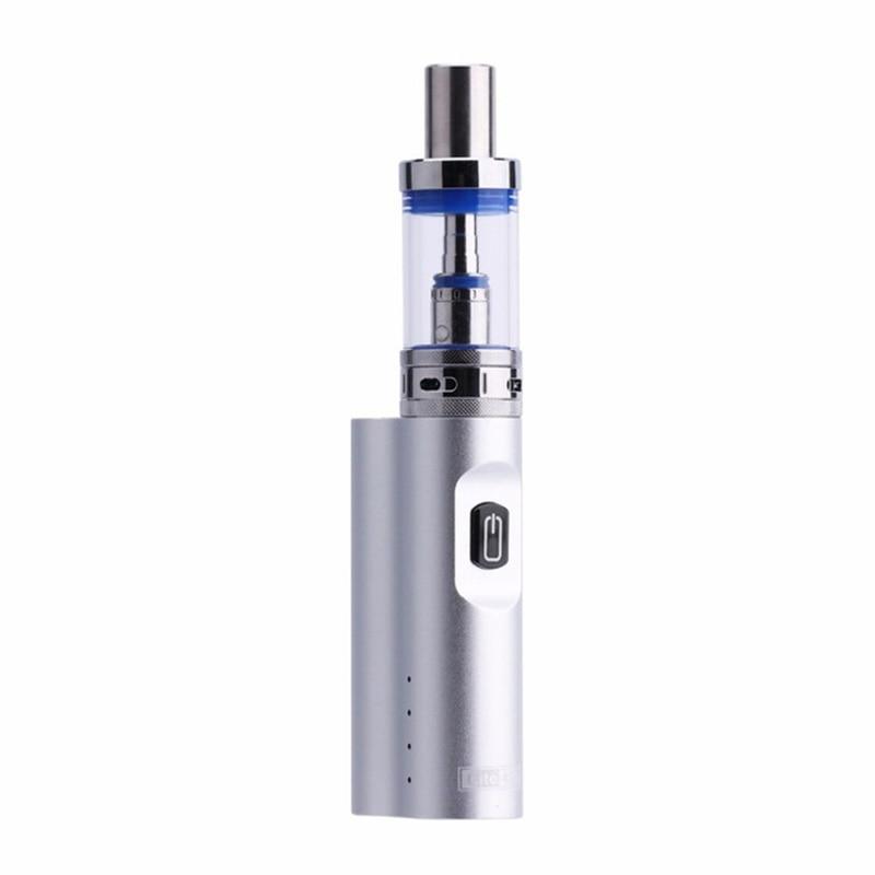 Где купить в ессентуках электронную сигарету где можно купить электронную сигарету в магнитогорске