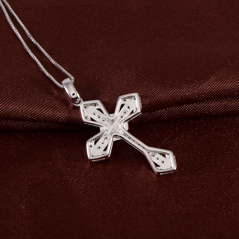 cross necklace (6)