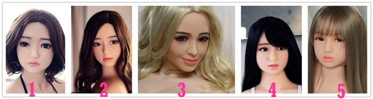 sex doll full silicone sex doll for men
