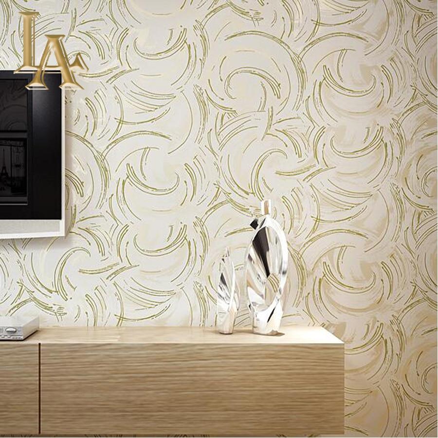 Wallpaper For Bedroom Online Get Cheap Glitter Wallpaper Aliexpresscom Alibaba Group