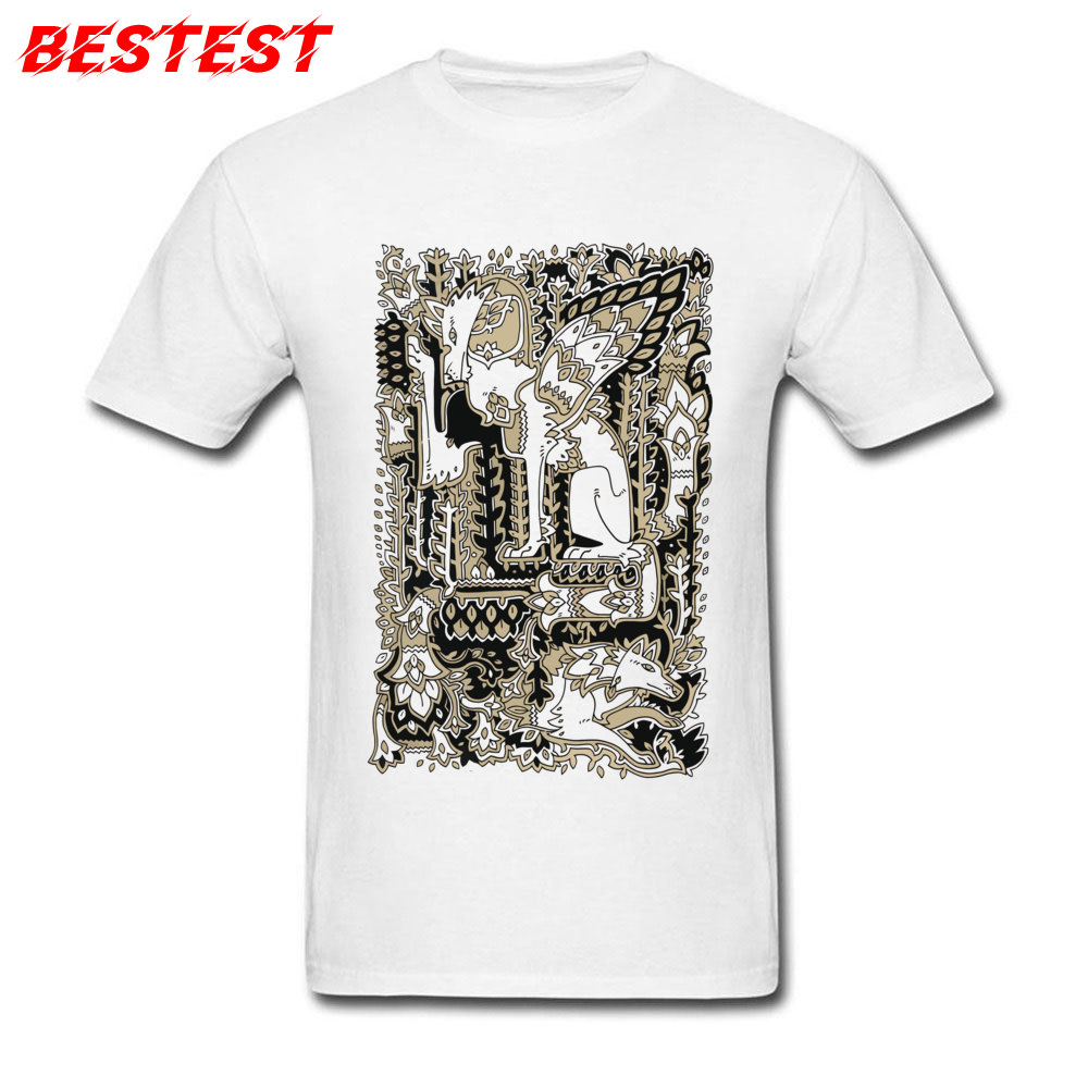 bc801e40 top 9 most popular cotton spandex tribal shirt list and get free ...