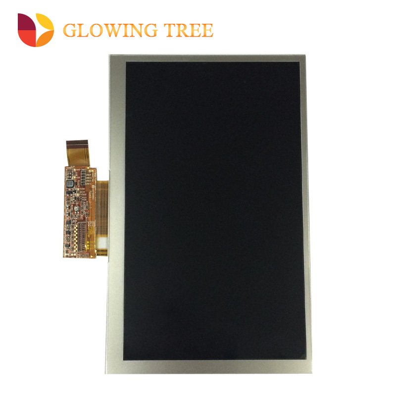For Samsung Galaxy Tab 3 Lite 7.0 T110 SM-T110 LCD Display Screen Panel Monitor Module Replacement