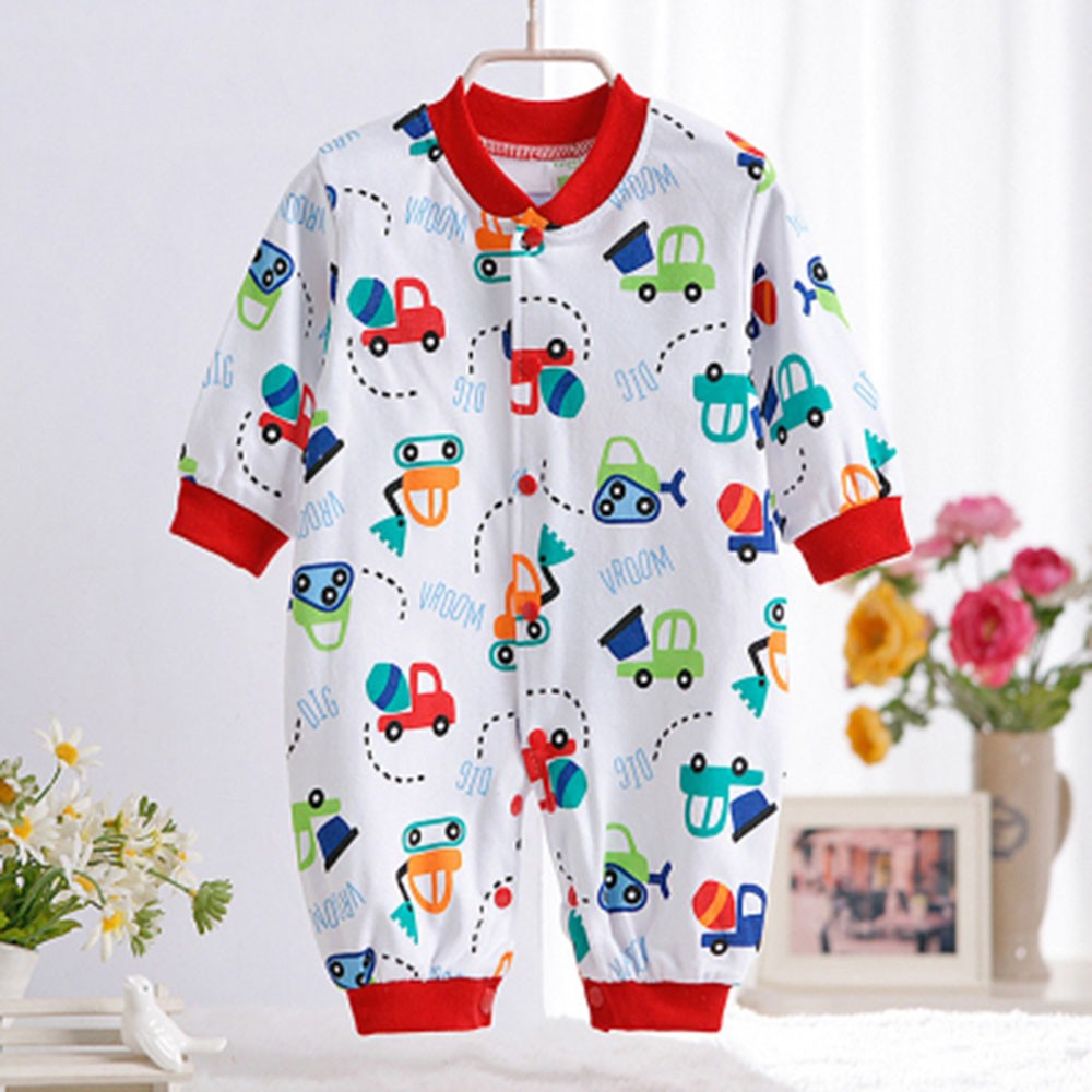 High-Quality-Baby-Rompers-Autumn-One-pieces-Jumpsuit-Polar-Fleece-Long-Sleeve-Jumpsuit-Brand-Newborn-Boy-Girl-Clothes-CL0883 (3)