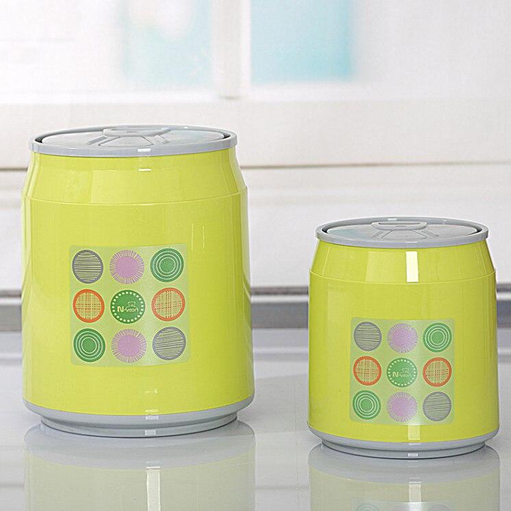 portable plastic dustbin trash cans mini table waste container rubbish bin desk organizer for. Black Bedroom Furniture Sets. Home Design Ideas