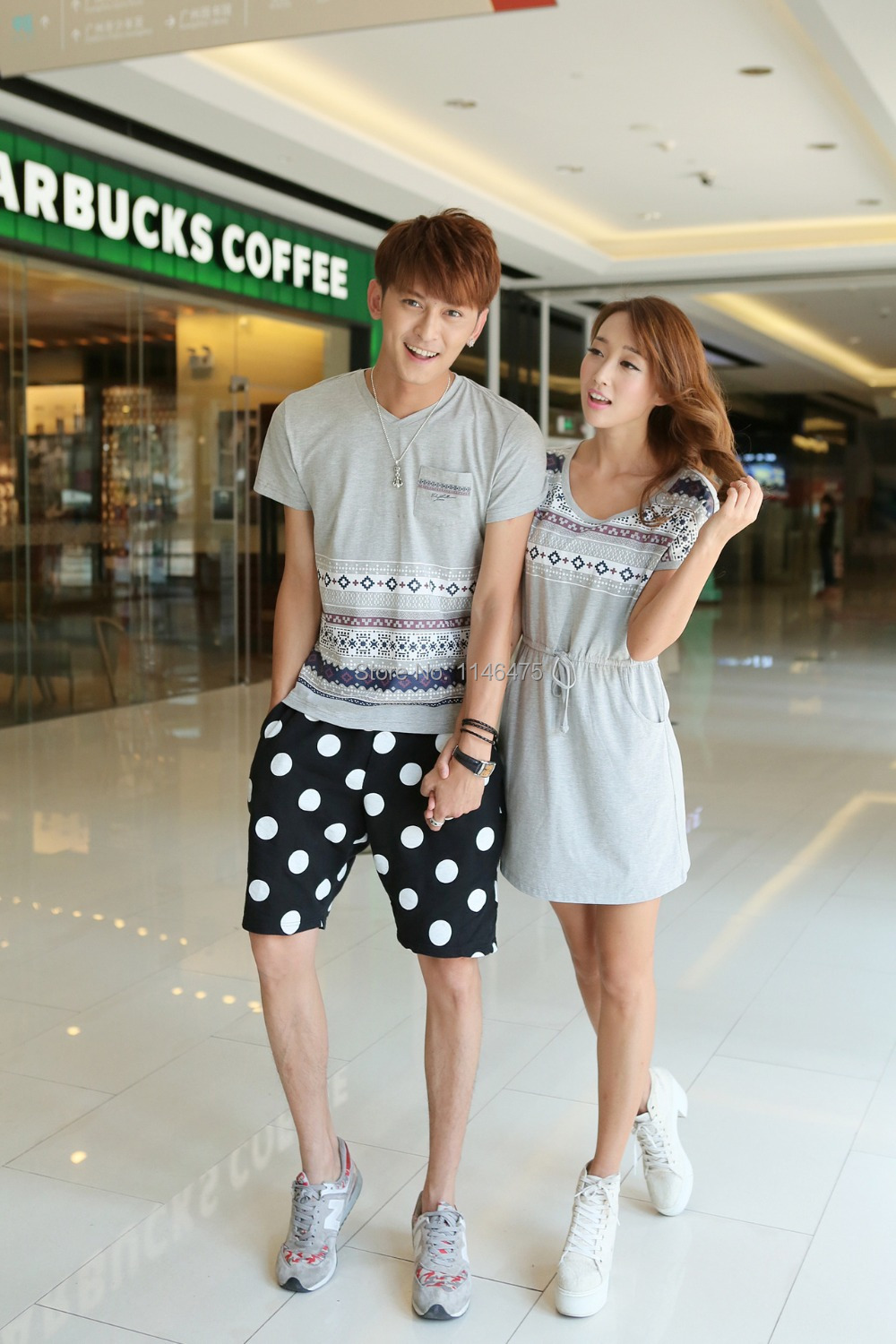 Korean Fashion Style Summer The Image