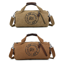 Travel Handbag Backpack Women Shoes Gym-Bag Sports-Bag Fitness Outdoor Women's for Sac