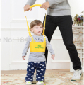 Baby Toddler Walking Assistant Learning Walk Safety Reins Harness Walker Wings Preseervation Belt Carrier Keeper Free shipping