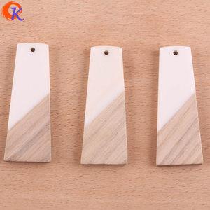 Image 5 - Cordial Design 20 ชิ้น/ถุง 30 มิลลิเมตรเครื่องประดับ/มือ/DIY/หวาย Charm/รอบเหรียญรูปร่าง /เครื่องประดับ/ต่างหูทำ