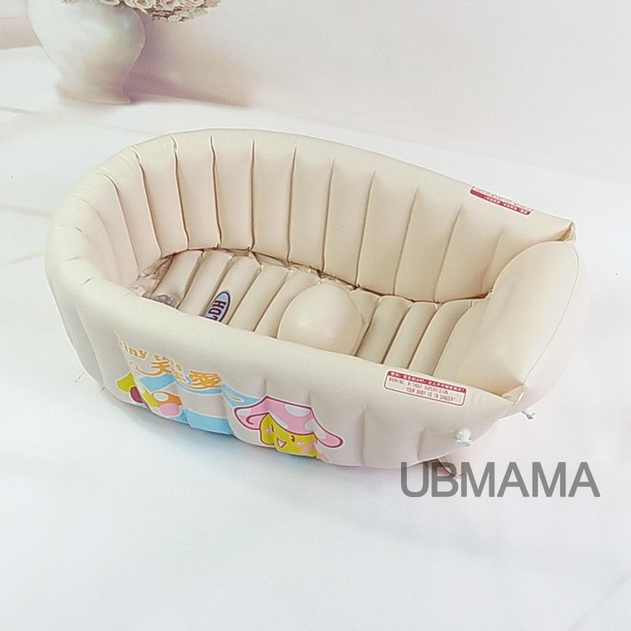bambino piscina gonfiabile piscina di acqua vasca pvc piazza vasche da bagno uso domestico di spessore