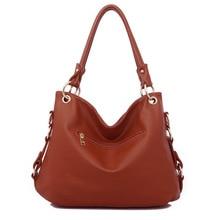 New tasseled large-capacity lady bag Korean version fashionable single shoulder straddle handbag