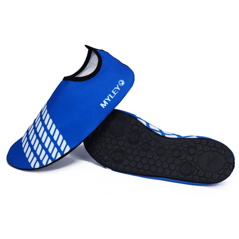 Water Shoes/Water Booties & Socks Swimming Diving Shoes Wading Shoes Sports Shoes Barefoot Sandals Soft Paste Skin
