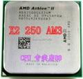 Free shipping for AMD Athlon 64 X2 6000+ AM2 940 3.0G for AMD 6000+ desktop PC CPU