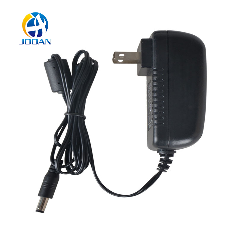 JOOAN Home Surveillance Camera Power 12V2A CCTV High Sensitive Microphone Security Camera RCA Audio Mic DC Power Cable For Home 10pcs lot mini cctv high sensitive microphone security camera audio mic dc power cable wide range microphone for cctv cameras