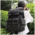 Сумка для камеры NG W5070  высококачественный рюкзак для путешествий