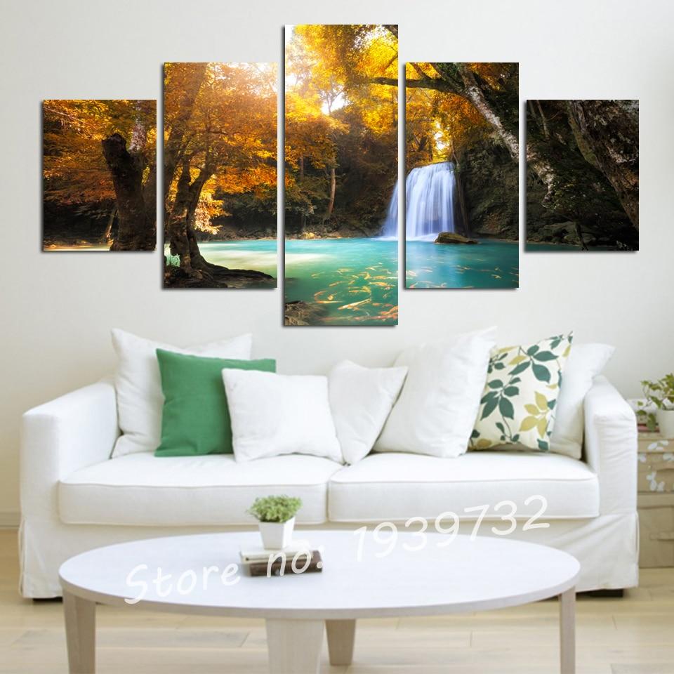 Cheap Large Wall Art online get cheap large wall decor -aliexpress | alibaba group