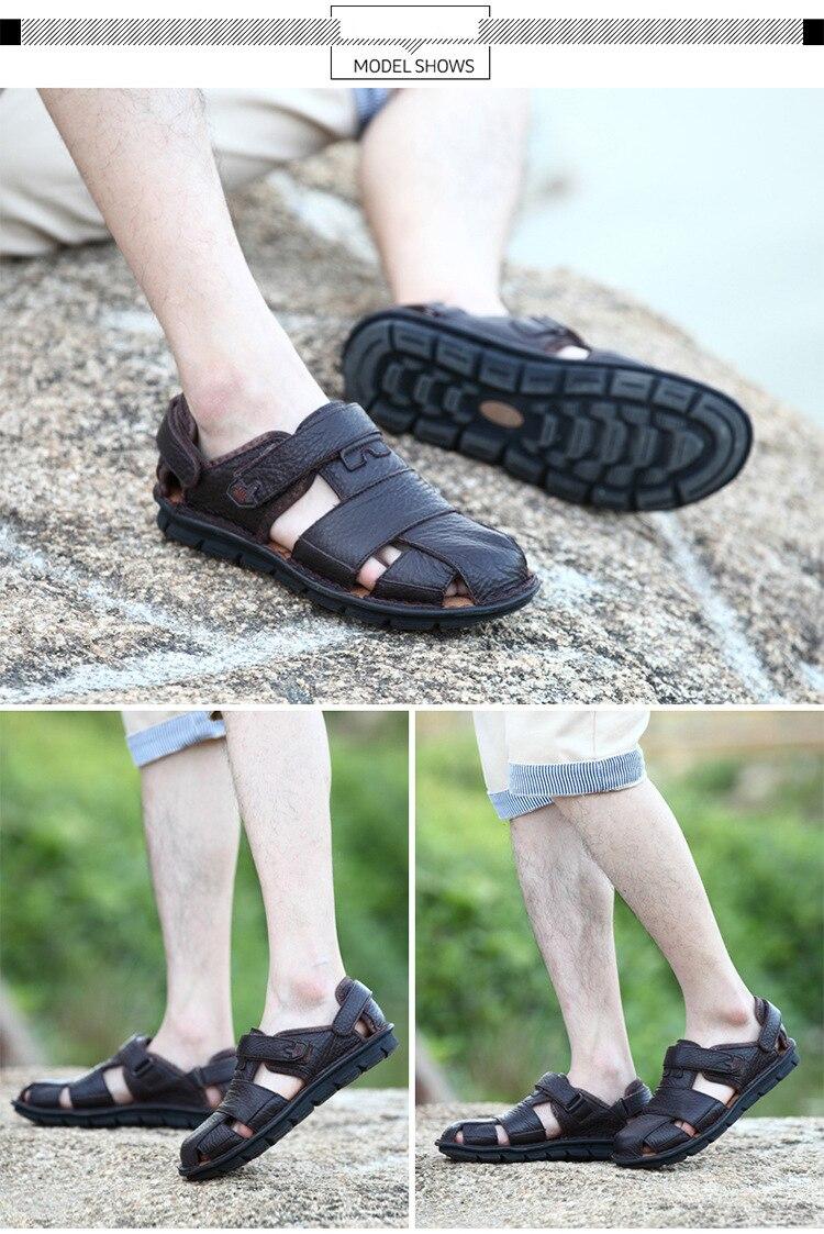 sapatos praia fundo macio respirável