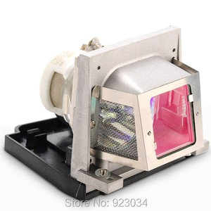 Projector Lamp with housing VLT XD420LP   for  SD420/SD420U/XD420U projector lamp lamp for projector lamp lamp -