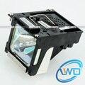 610-293-2751/lámpara Compatible con la vivienda para SANYO PLC-SU30 POA-LMP35/XU30/SU31/XU31/SU32/XU32/XU33/SU33/SU35/XU35/XU37/XU38