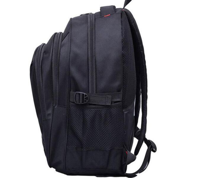 레이디 비즈니스 대용량 어깨 가방-에서백팩부터 수화물 & 가방 의  그룹 2