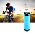 10000 mah li-po portátil subwoofer bicicleta sem fio bluetooth speaker para android iphone smartphone à prova d' água esporte ao ar livre