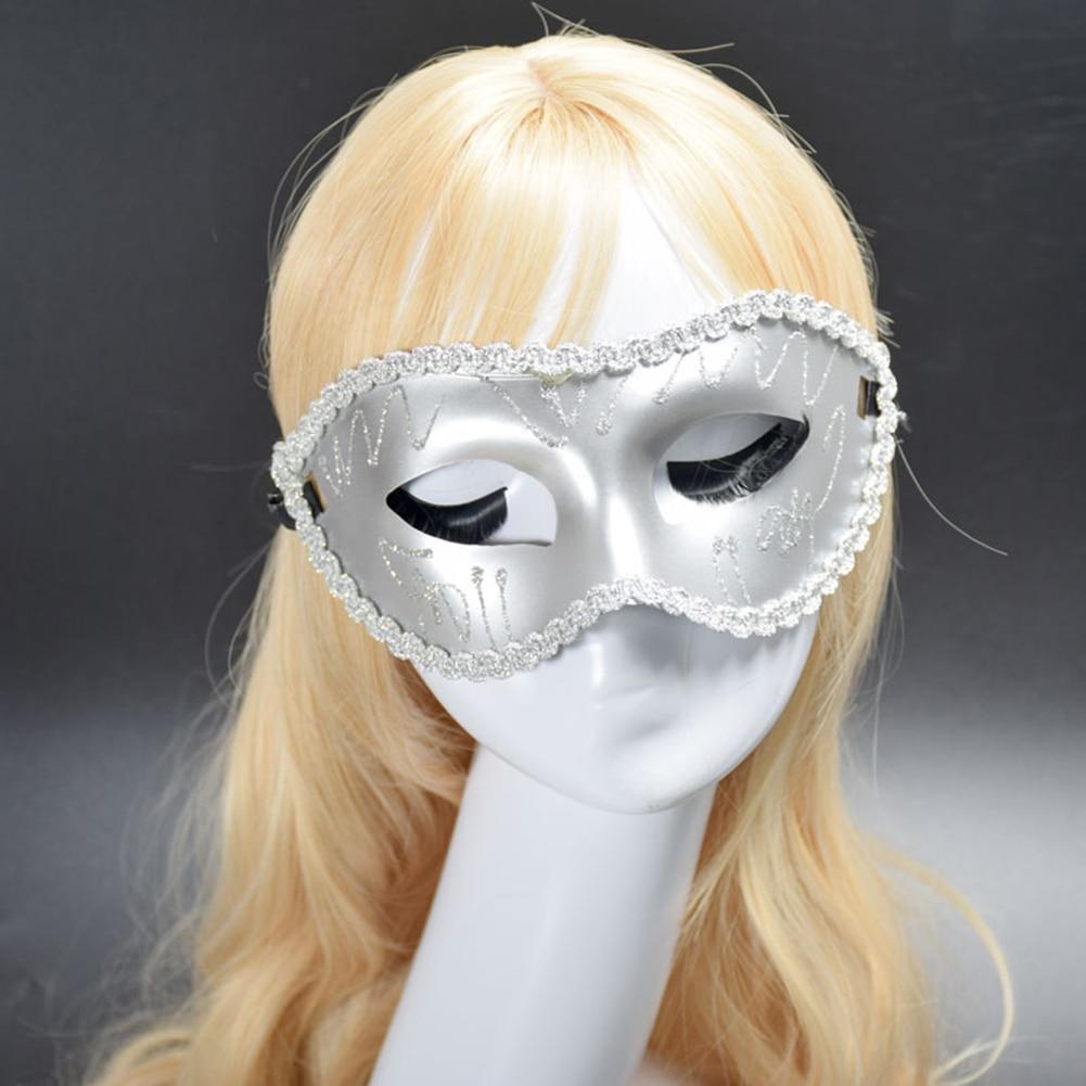 Online Get Cheap Mask Dancers -Aliexpress.com | Alibaba Group