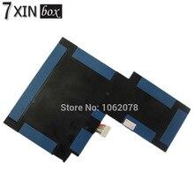 11,1 V 36wh 3260 mAh Batterie Für Acer Iconia W500 W500P Tablet PC AP11B7H AP11B3F BT.00307.034 BT.00303.024 mit 1 jahr garantie
