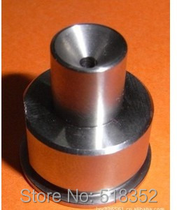 Beijing Ande Wire Die Guide Dia.0.195mm for WEDM-MS Wire Cutting Machine Parts