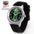 Мужские модные спортивные часы люксовый бренд GT часы силиконовый ремешок F1 Часы повседневные кварцевые наручные часы montre homme reloj hombre
