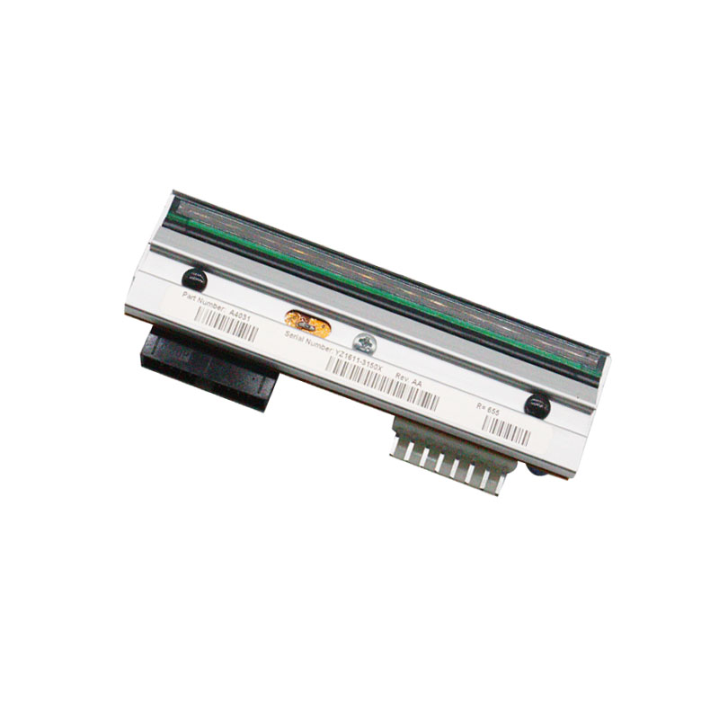Three Months Warranty New Printhead For Avery AP5.4 203dpi Printer Head,Compatible A4031 Barcode Printer Parts