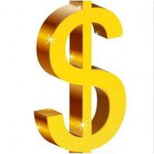 Tarifa adicional, pago adicional en tu pedido, costo de envío