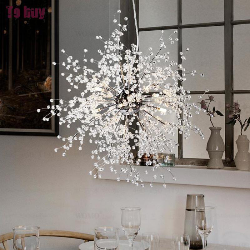Online kaufen großhandel esszimmer leuchten aus china esszimmer ...