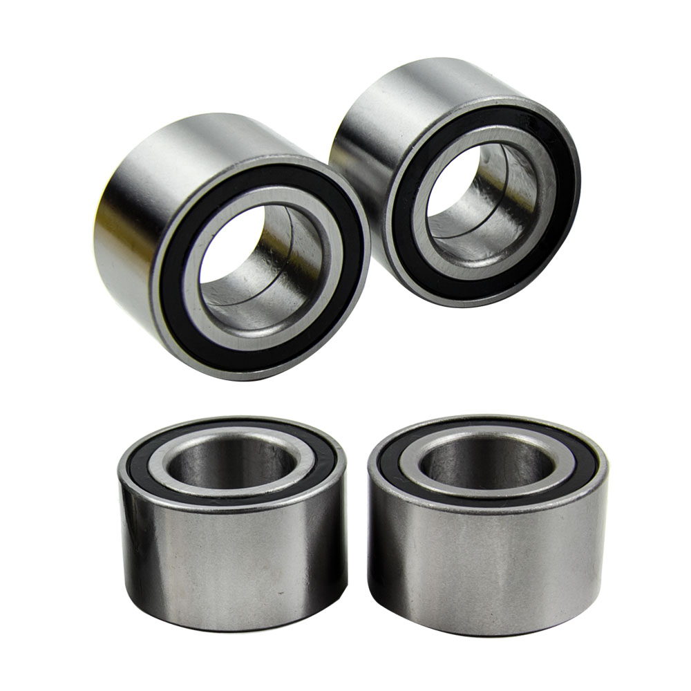 Yamaha ATV YFM660 Grizzly Bearing for Front or Rear Wheel 2003-2008