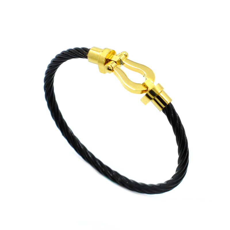Online Buy Wholesale Wire Bangle From China Wire Bangle