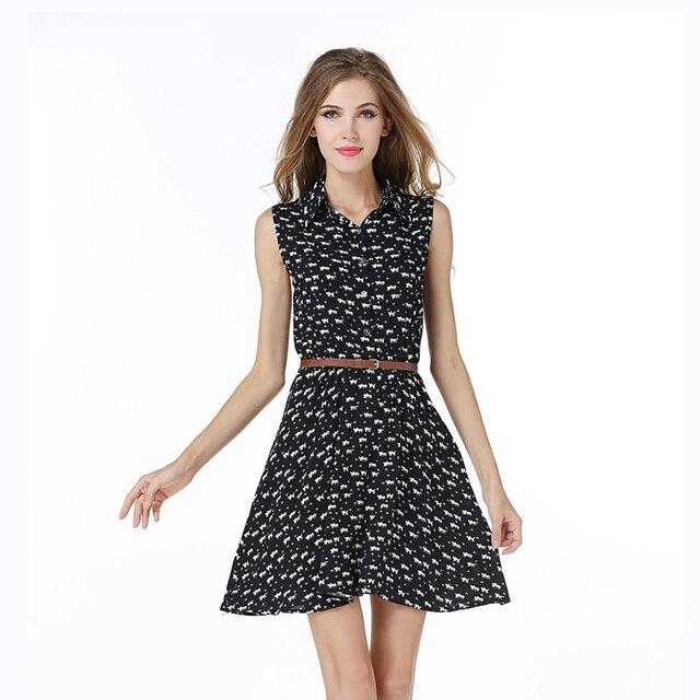 Kleid kurz gunstig