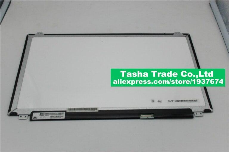 Laptop LCD LED Screen LP156WF4 SP L1 SPL1 15.6