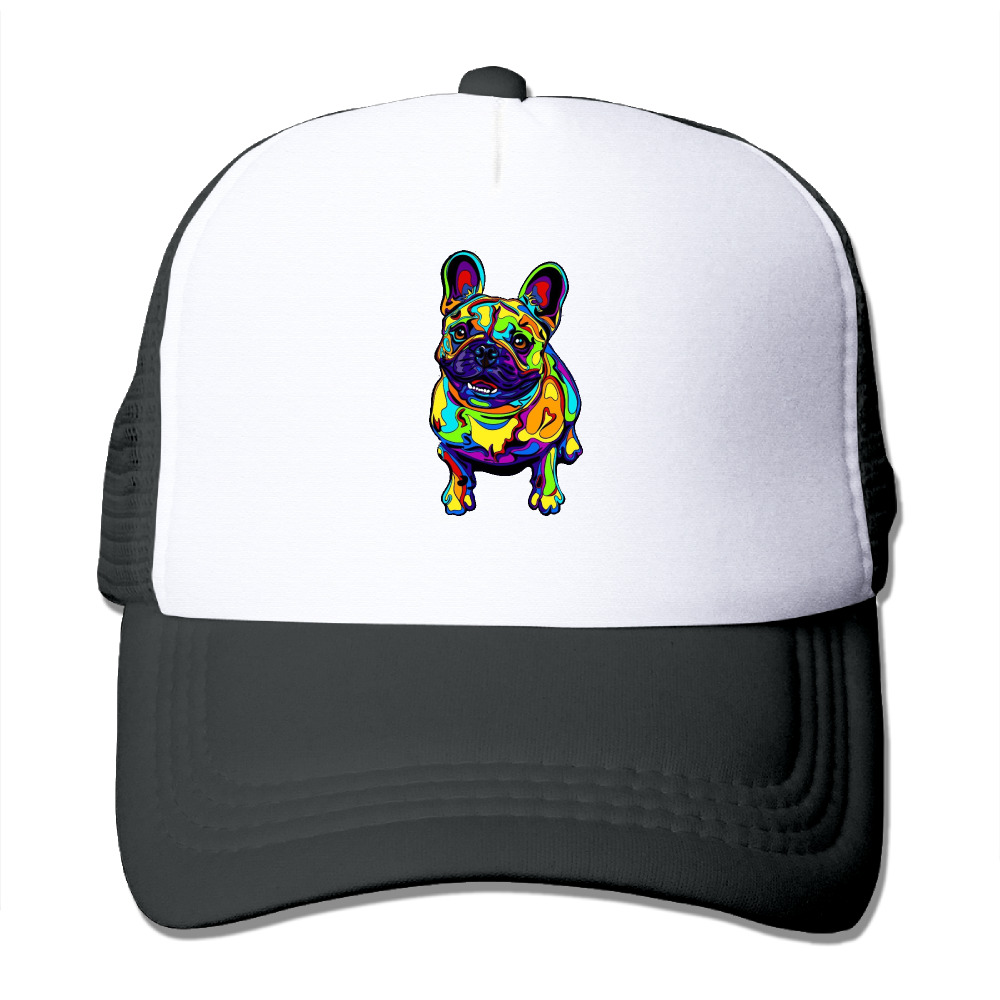 a8a0628605c Buy bulldog hats and get free shipping on AliExpress.com