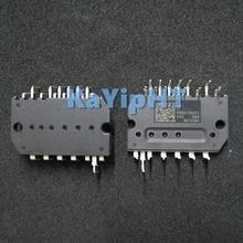 Free Shipping New FNB51060T1 FNB51060TD1 FNB51060TDS FNB50560TD1 FNB50560T1 FNB51560T1 FNB51560TD1 2PCS/LOT