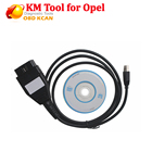Wholesale for opel k...