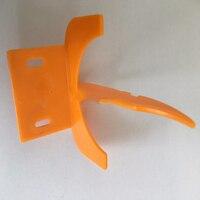 1pcs 전기 오렌지 juicer 예비 부품/예비 부품 2000e-2 레몬 오렌지 juicing 기계/오렌지 커터 오렌지 필러 재고 있음
