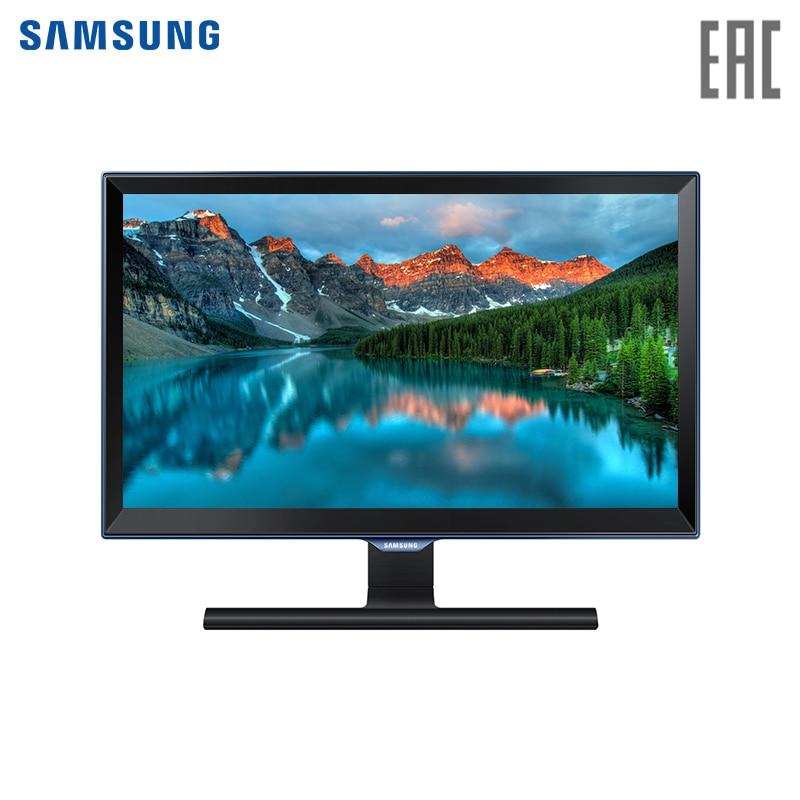 Monitor Samsung 21.5 S22E390H monitor 19