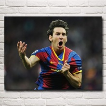 World Cup 3D Diamond Embroidery Argentine Messi 5d diy diamond painting cross stitch Square drill  mosaicFootball Star
